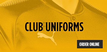 Club Uniforms
